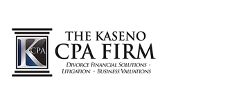Kaseno CPA Firm